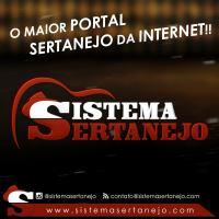 Paula Mattos - Que sorte a nossa - www-sistemasertanejo-com.mp3