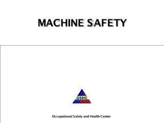 8_Machine Safety.pdf