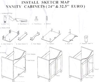 Euro_Vanity_Assembly.pdf