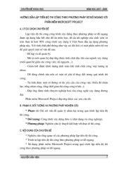 Huong dan Project _ Ng Van Vien[1].pdf