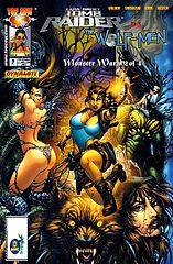 TopCow vs Monstros-Guerra dos Monstros 02 de 4.cbr