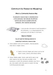 pla4communityresourcemapping.pdf