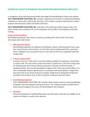 Supporting-Breastfeeding.pdf
