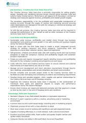Creative Services Sales Executive.docx