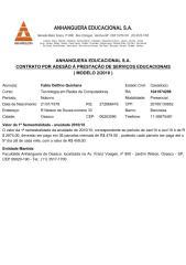 Contrato Facul.pdf