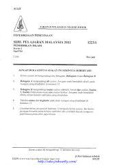 johor - spm 2011 kertas 1 2.pdf