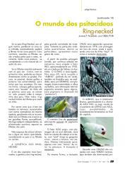 Mundo_dos_Psitacitacideos 18.pdf