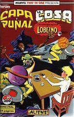 Strange Tales v2 nº12 (Capa y Puñal La Cosa 20).cbr