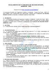 regulamento_desenho2014.pdf
