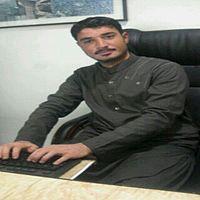Ku Ku (Bilal Saeed).mp3