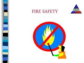 6_Fire Safety.pdf