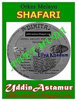 4. Awet Muda - Ellya Khadam.mp3