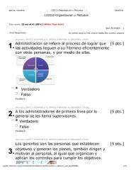 132012 - Carolina Garcia.pdf