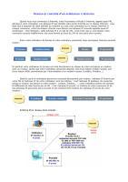 Rseau et contrle d'un ordinateur  distance.pdf