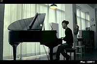 Taeyang - Wedding Dress [HD].mpeg