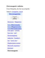 energy radiation.doc