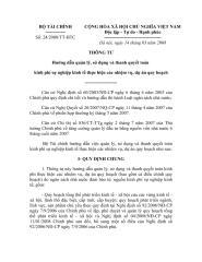 24-2008-TT-BTC-THANH QUYET TOAN SU NGHIEP KINH TE THUC HIEN CAC NHIEM VU DU AN, QH.pdf