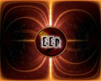 IEEE_Electrical_Engineering_Dictionary.pdf