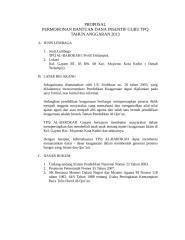 proposal tpq al-barokah.doc