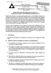 Guidelines HEPA B.pdf