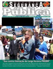 Seguranca Publica 26_Internet.pdf