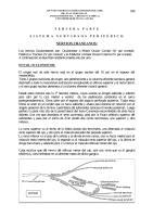 Pares_Craneanos...pdf