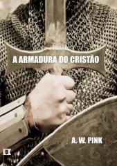 A Armadura do Cristão.pdf