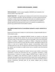 RESUMEN CURSO DE SANACION.docx