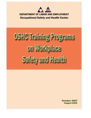OSHC Training Programs.pdf