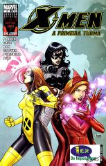 X-Men.-.A.Primeira.Turma.v2.09.HQ.BR.25MAI08.GibiHQ.pdf