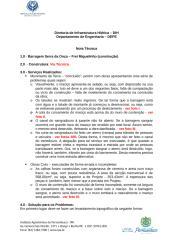 #NOTA TÉCNICA - SERRA DA ONÇA, FREI MIGUELINHO#.docx
