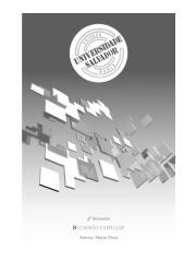 Disciplina_SUCESSÃOFAMILIAR_VAREJO_t02_flx04_2009_1_.pdf