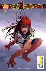 Novos.Mutantes.v2.06.(2003).xmen-blog.cbr