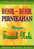 bekal_pernikahan.pdf