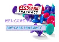Canadian mail Order Pharmacy [Compatibility Mode].pdf