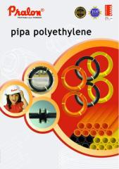 pipa-HDPE-Pralon.pdf