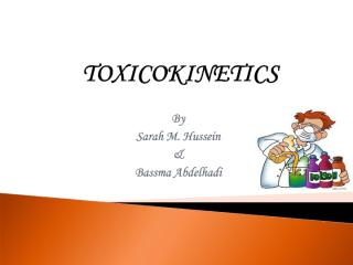 Toxicokinetics.pdf