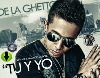 Tu y Yo (Prod. By DJ Blass).mp3