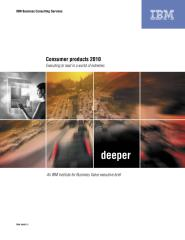 Consumer_products_2010.pdf