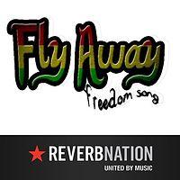 fly-away-ilusi.mp3