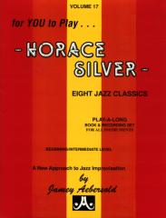 Vol 017 - [Horace Silver].pdf