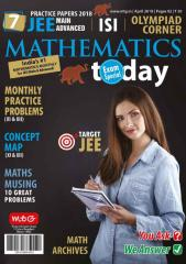 Mathematics 04-2018.pdf