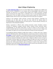 regional ( article ) 13 feb '18 (1).pdf