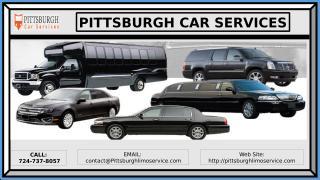 Cheap Car Service.pptx