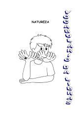 NATUREZA-Libras.pdf