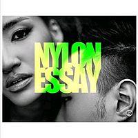NylonEssay_-_It's_Okay.mp3
