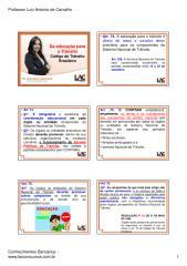 aleciane_da_educacao_para_transito.pdf