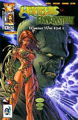 TopCow vs Monstros-Guerra dos Monstros 03 de 4.cbr