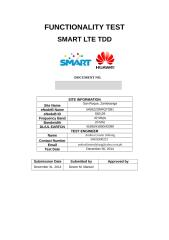 SMART LTE TDD Functionality Test_5459_SAN ROQUE,ZAMBOANGA.docx