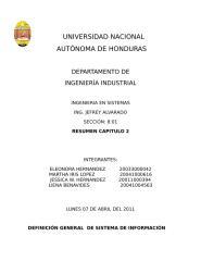 CAPITULO 2 sistemas.doc